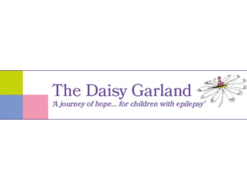 Allocation 37 – The Daisy Garland – epilepsy sleep monitors – £1,200